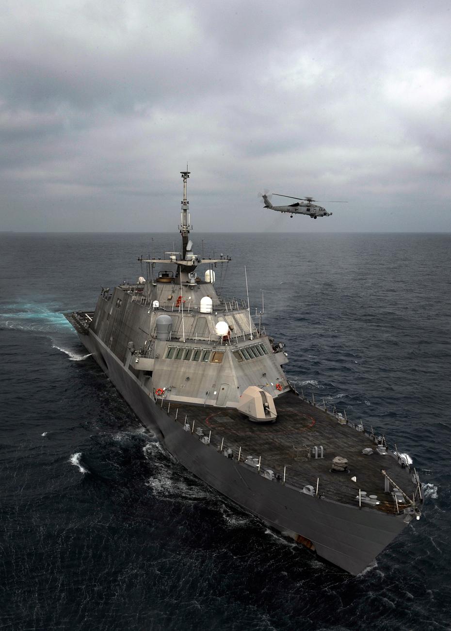 沿海域戦闘艦の画像 p1_39