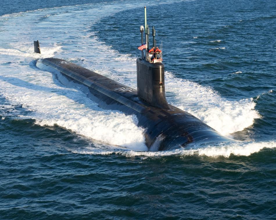 原子力潜水艦の画像 p1_34