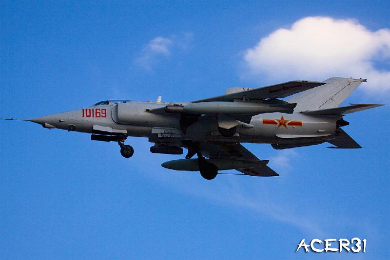 攻撃機の画像 p1_21