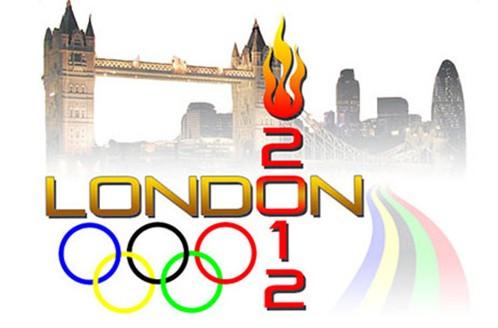 ロンドン五輪日本選手団が決定 総数514人!コメントコメント数:0最新コメント一覧同コラムの最新記事コラム一覧
