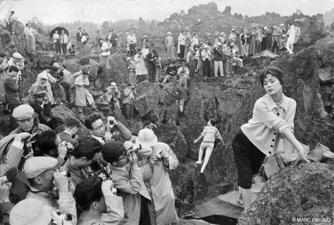 実録:1958年当時の日本社会を「切り取り」(1)_China.org.cn