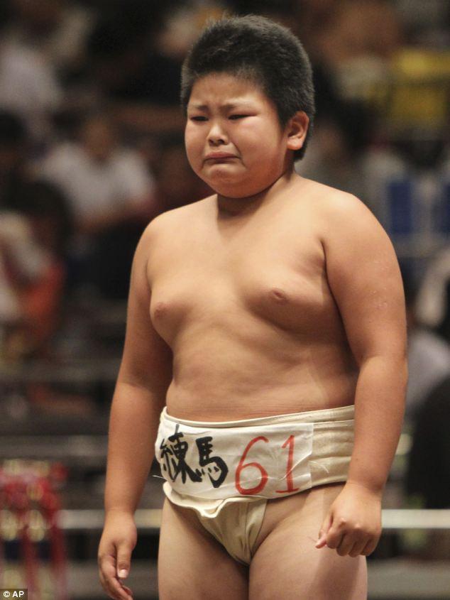 ゲイ 子ども 日本