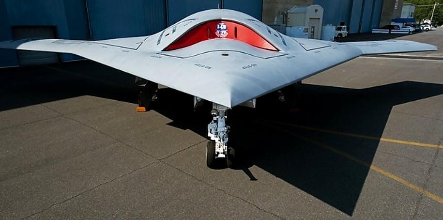 アメリカ 第六世代戦闘機 空自 FA-XX F-X F-3 新型戦闘機 ステルス戦闘機