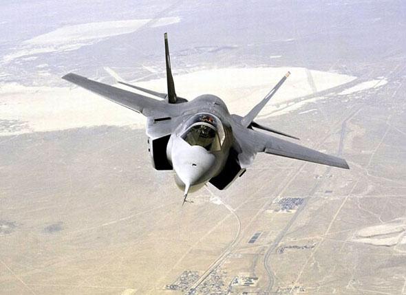 F 35 (戦闘機)の画像 p1_13