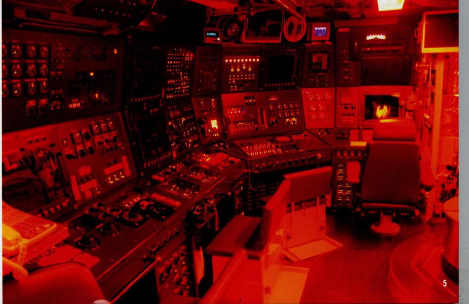 海自,そうりゅう級,そうりゅう,潜水艦,そうりゅう級潜水艦