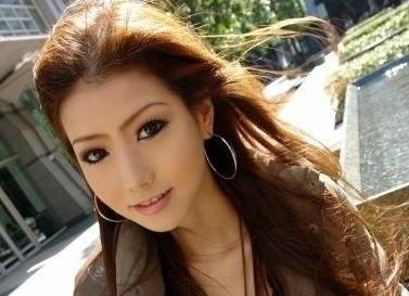 日本のav女優釣魚島は中国の領土両国の平和を望む中国網