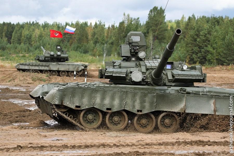主力戦車の画像 p1_32
