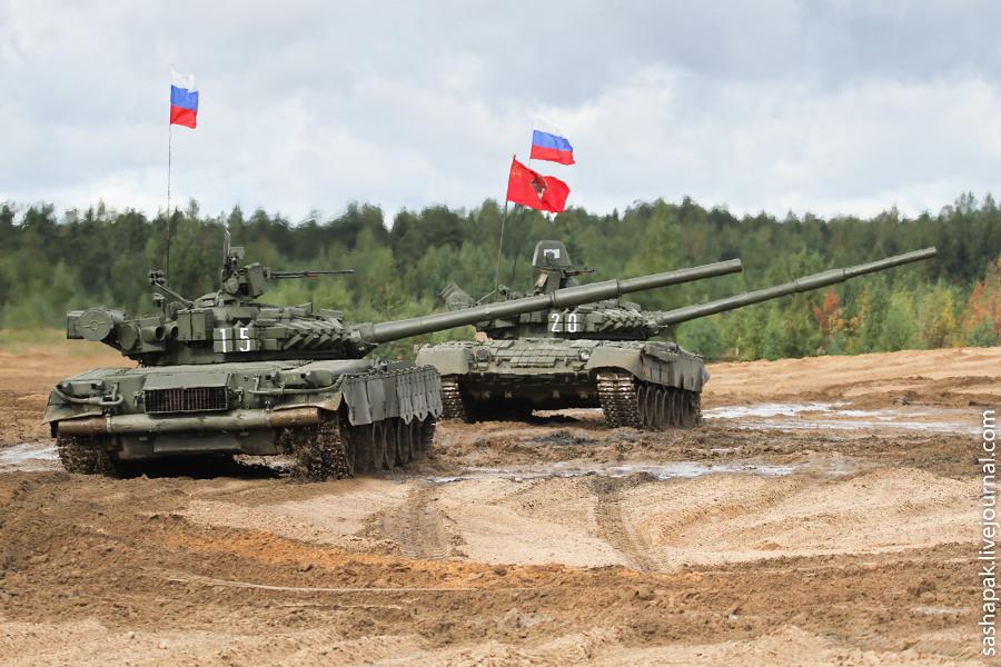 主力戦車の画像 p1_33