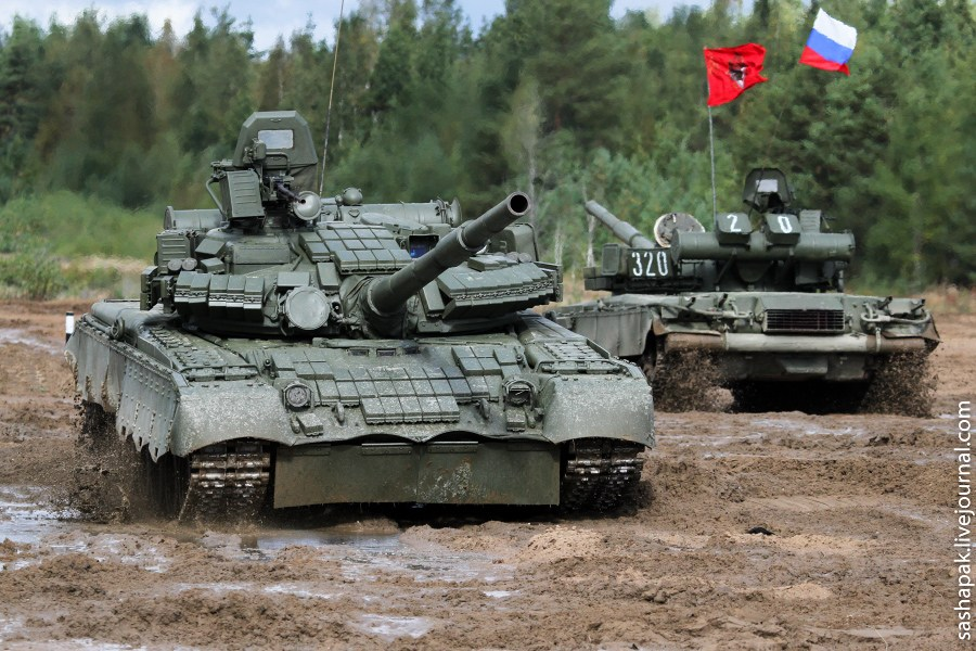 主力戦車の画像 p1_30