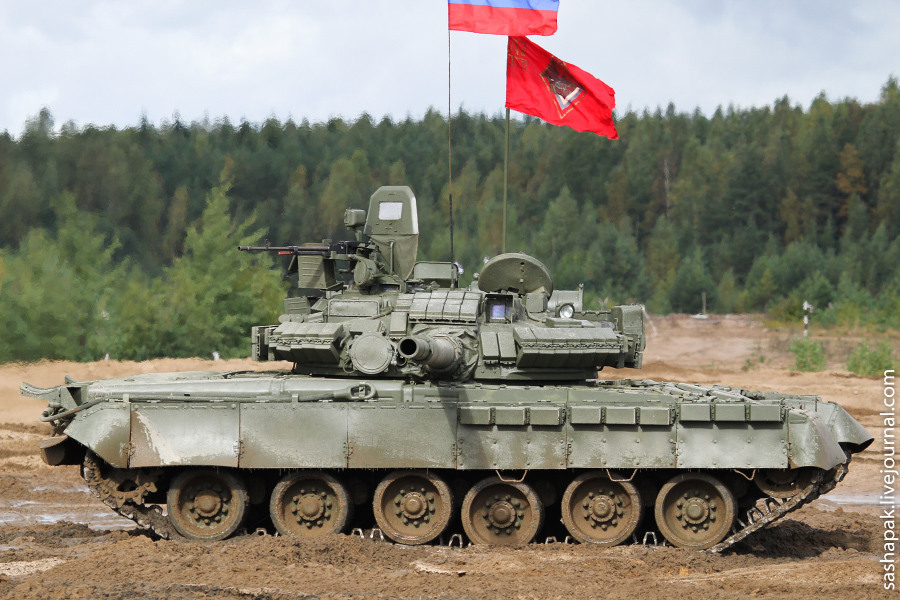 主力戦車の画像 p1_34