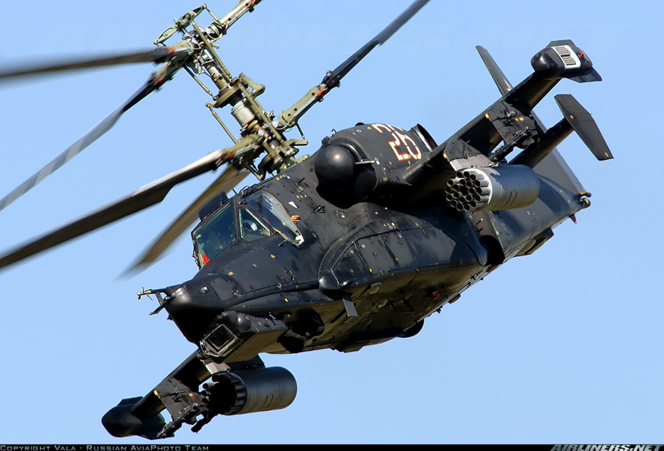 how much is a black hawk helicopter with Content 26902470 5 on 455 furthermore Americas Next Bomber A Tragically Fantastic Opportunity likewise Chatham Dockyard together with Bell Uh 1n Twin Huey 321917713 also Content 26902470 5.