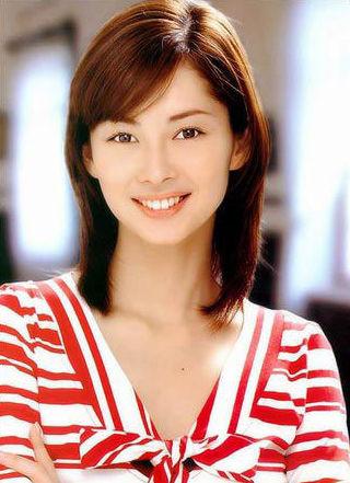 日本在住外国人が見た日本人女性...