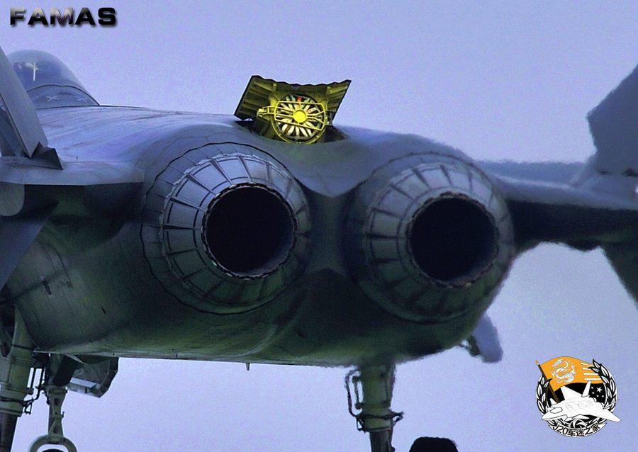 J 20 (戦闘機)の画像 p1_26