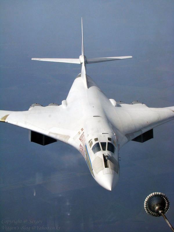 Tu 160 (航空機)の画像 p1_24
