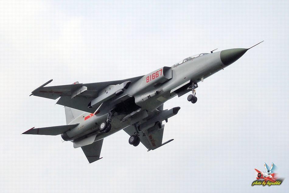 戦闘爆撃機の画像 p1_26