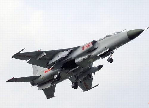 爆撃機の画像 p1_8
