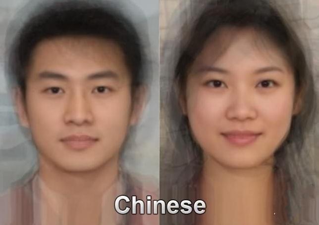 http://images.china.cn/attachement/jpg/site1004/20130131/001372acd73d127459282a.jpg