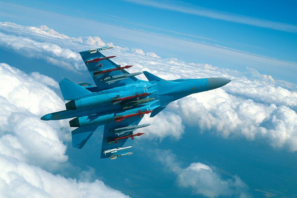戦闘爆撃機の画像 p1_25
