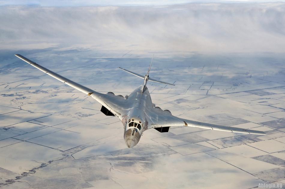 Tu 160 (航空機)の画像 p1_13