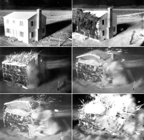 """米核実験の写真が公開 日本への原子爆弾投下も一環?_中国網_日本語 文字 ホーム """"&"""