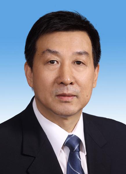 NAVER まとめ中国江蘇省昆山市の金属加工工場で爆発事故死傷者215名で副首相級を派遣し火消しにや…