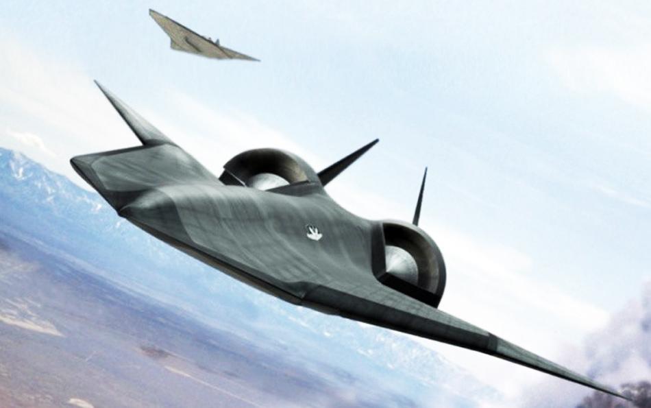 爆撃機の画像 p1_28