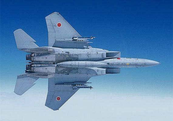 Su 15 (航空機)の画像 p1_22
