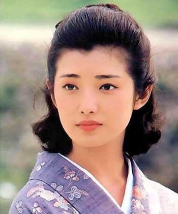 日本人女性に対する評価=日本で...