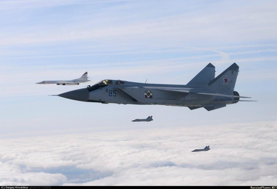 爆撃機の画像 p1_31