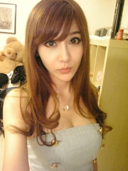 女優よりきれいな中国の一般女性(写真集)コメントコメント数:0最新コメント一覧同コラムの最新記事コラム一覧