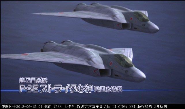 http://images.china.cn/attachement/jpg/site1004/20130617/001ec94a25c51328f7fc38.jpg