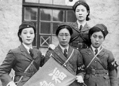 日本の慰安婦
