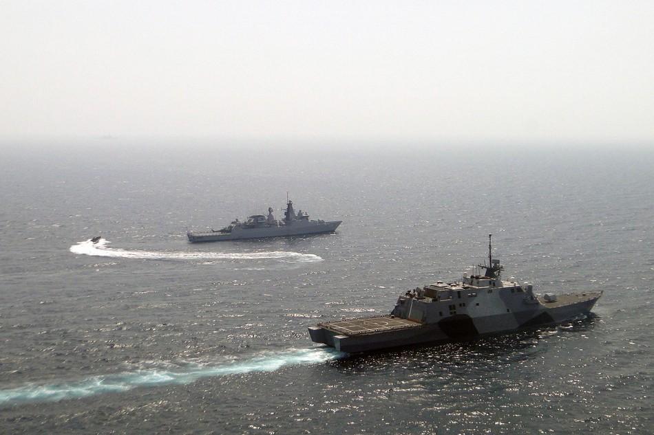 フリーダム (沿海域戦闘艦)の画像 p1_31