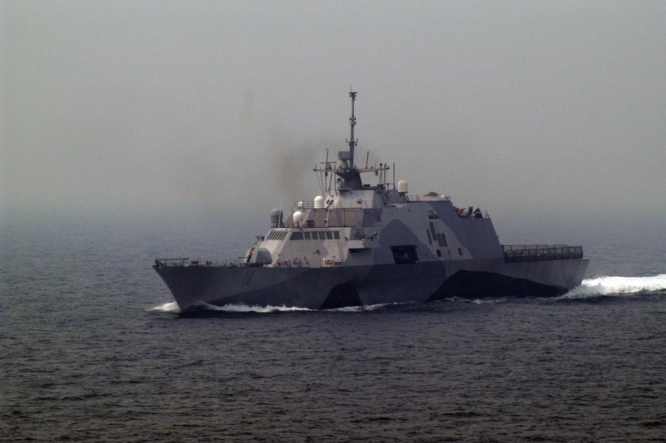 沿海域戦闘艦の画像 p1_25