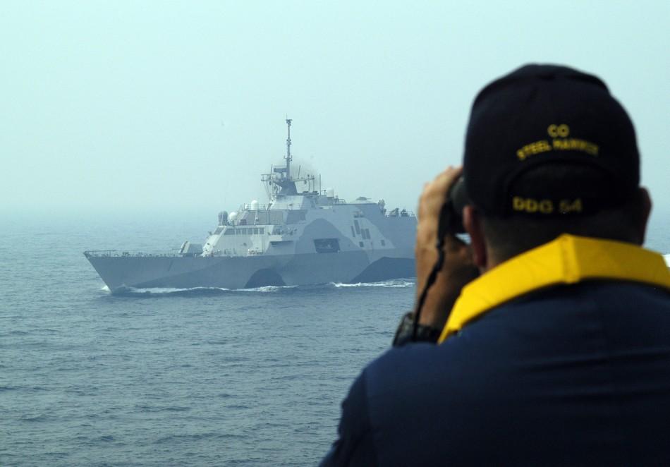 フリーダム (沿海域戦闘艦)の画像 p1_35