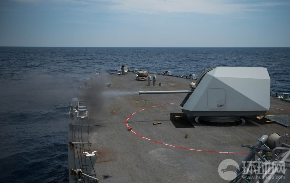 フリーダム (沿海域戦闘艦)の画像 p1_30
