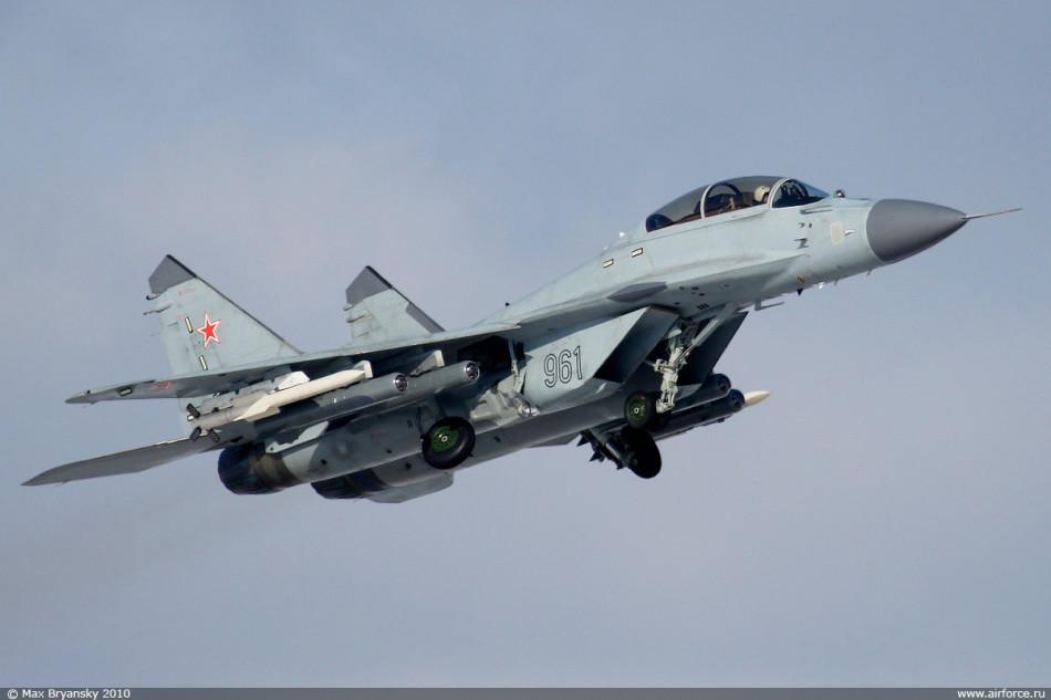 MiG 35 (航空機)の画像 p1_10