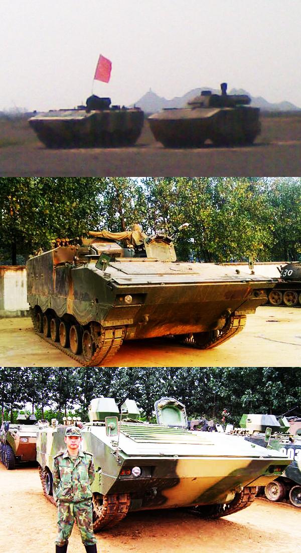 http://images.china.cn/attachement/jpg/site1004/20130702/0019b91ecbef133c747437.jpg
