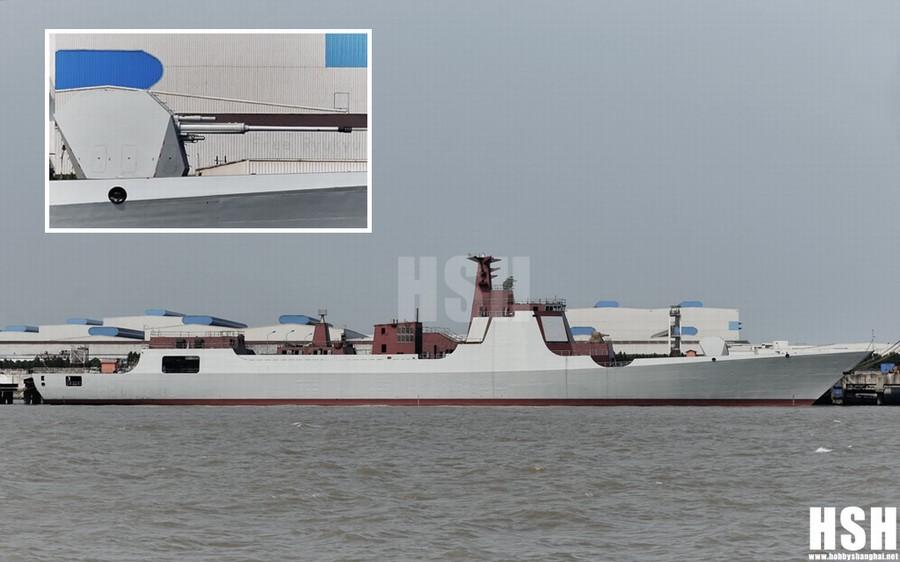空母 遼寧 中華イージス艦 空母打撃群 イージス艦 中国 中国軍