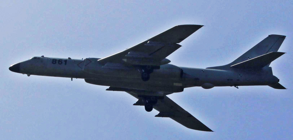 戦略爆撃機の画像 p1_19