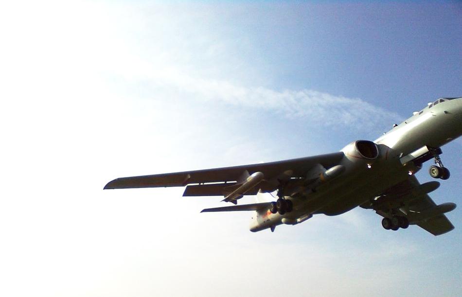 爆撃機の画像 p1_26