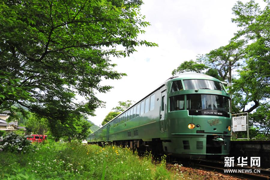 九州鉄道写真で、旅気分を堪能し...