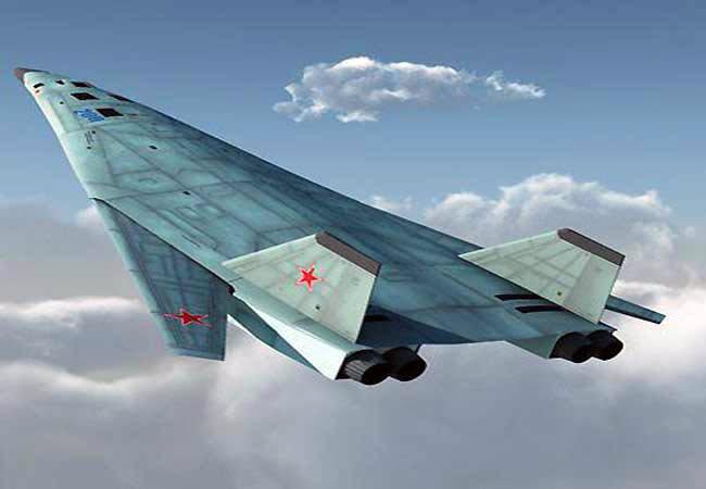 爆撃機の画像 p1_19