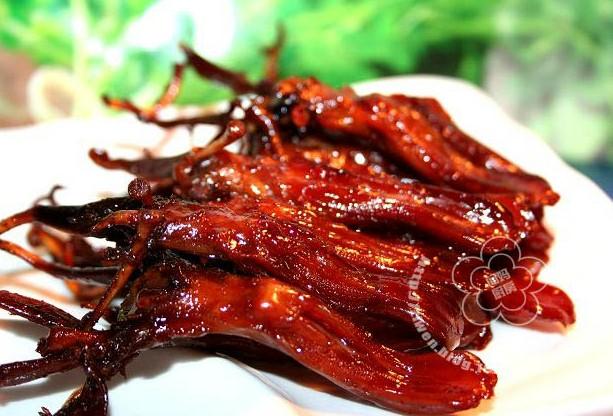 料理 ハクレン ハクレンやコクレン(俗に中国原産のレンギョ)という魚は食べると美味しいのです