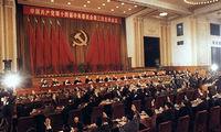歴史に残る中国の「三中全会」