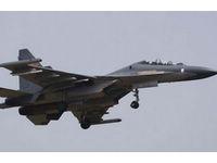 中国軍機、防空識別圏内の米日軍機12機を確認