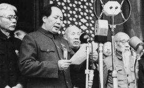 http://japanese.china.org.cn/politics/txt/2013-12/26/content_31009253.htm