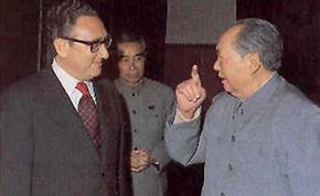 http://japanese.china.org.cn/politics/txt/2013-12/26/content_31010777.htm