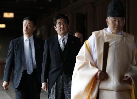 「中日甲午戦争の遺産」は日本のアヘン