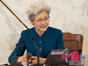 挑発する国があれば中国は有効な対応をする